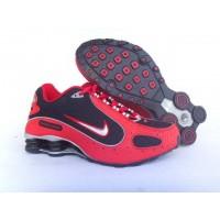 Мужские кроссовки Nike Shox NZ-146