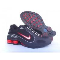 Мужские Кроссовки Nike Shox NZ-147