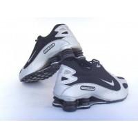 Мужские Кроссовки Nike Shox NZ-148