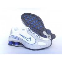 Мужские кроссовки Nike Shox NZ-149