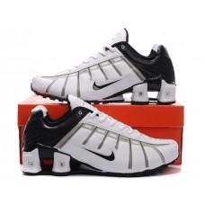 Мужские кроссовки Nike Shox NZ-15