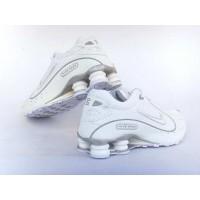 Мужские Кроссовки Nike Shox NZ-150
