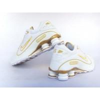 Мужские Кроссовки Nike Shox NZ-151