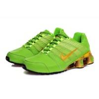 Мужские Кроссовки Nike Shox NZ-17