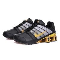 Мужские Кроссовки Nike Shox NZ-19
