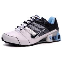 Мужские Кроссовки Nike Shox NZ-22