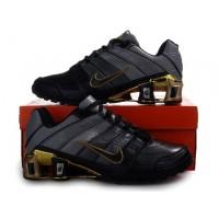 Мужские Кроссовки Nike Shox NZ-24