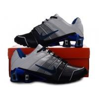 Мужские Кроссовки Nike Shox NZ-25