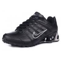 Мужские Кроссовки Nike Shox NZ-27
