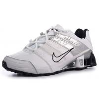 Мужские кроссовки Nike Shox NZ-28