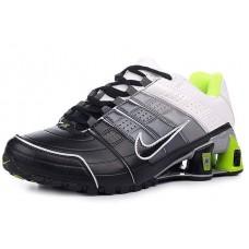 Мужские кроссовки Nike Shox NZ-29