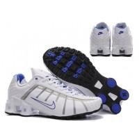 Мужские Кроссовки Nike Shox NZ-3
