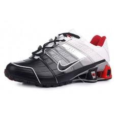 Мужские кроссовки Nike Shox NZ-30