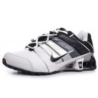 Мужские Кроссовки Nike Shox NZ-31