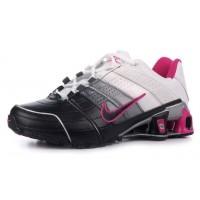 Мужские Кроссовки Nike Shox NZ-32