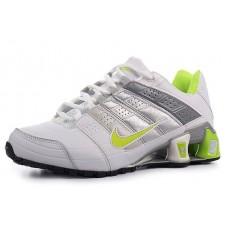 Мужские кроссовки Nike Shox NZ-33