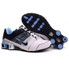 Мужские кроссовки Nike Shox NZ-34