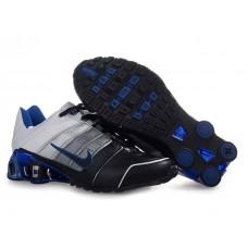 Мужские кроссовки Nike Shox NZ-36