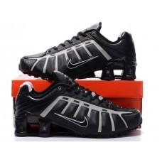 Мужские кроссовки Nike Shox NZ-4