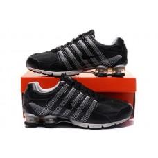 Мужские кроссовки Nike Shox NZ-48