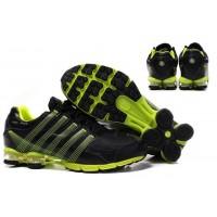 Мужские кроссовки Nike Shox NZ-49