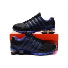 Мужские кроссовки Nike Shox NZ-50