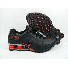 Мужские кроссовки Nike Shox NZ-51