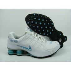 Мужские кроссовки Nike Shox NZ-54