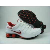 Мужские Кроссовки Nike Shox NZ-55