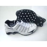Мужские Кроссовки Nike Shox NZ-56