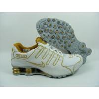 Мужские Кроссовки Nike Shox NZ-57