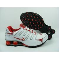 Мужские Кроссовки Nike Shox NZ-59