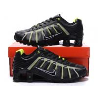 Мужские кроссовки Nike Shox NZ-6