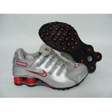Мужские кроссовки Nike Shox NZ-61