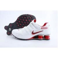 Мужские Кроссовки Nike Shox NZ-63