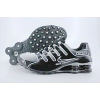 Мужские Кроссовки Nike Shox NZ-64