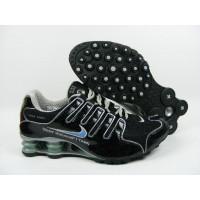 Мужские Кроссовки Nike Shox NZ-67