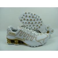 Мужские Кроссовки Nike Shox NZ-69