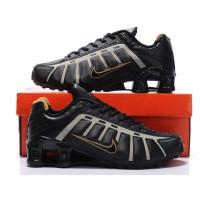 Мужские кроссовки Nike Shox NZ-7