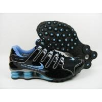 Мужские Кроссовки Nike Shox NZ-70