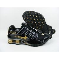 Мужские Кроссовки Nike Shox NZ-73