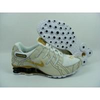 Мужские Кроссовки Nike Shox NZ-74