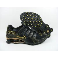 Мужские Кроссовки Nike Shox NZ-75