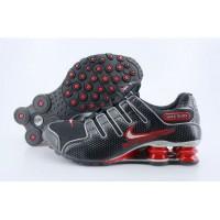 Мужские Кроссовки Nike Shox NZ-79