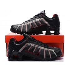 Мужские кроссовки Nike Shox NZ-8
