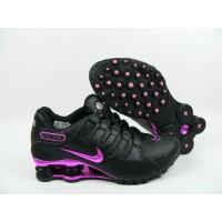 Мужские Кроссовки Nike Shox NZ-85