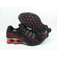 Мужские Кроссовки Nike Shox NZ-89