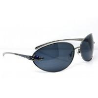 Солнцезащитные очки Cartier-10