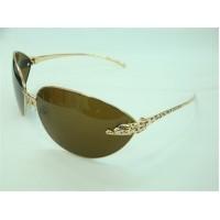 Солнцезащитные очки Cartier-12
