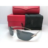 Солнцезащитные очки Cartier-13